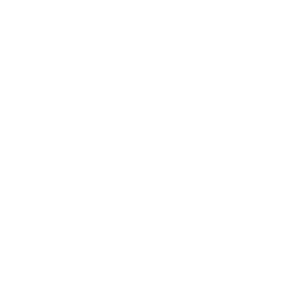 a close up of a logo,text,animal,deer,design,graphic
